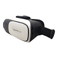 TerraTec VR-1 - Virtual-Reality-Brille