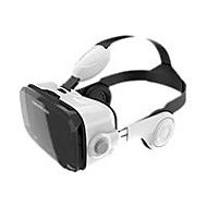 TerraTec VR-2 Audio - Virtual-Reality-Brille