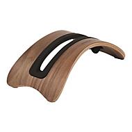 TERRATEC wood two Notebook-Ständer