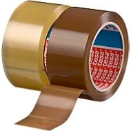 tesa verpakkingstape 4195, B 50 mm, transparant