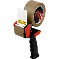 tesapack-Abroller 56403