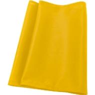 Textiele filterhoes voor AP30/AP40, geel