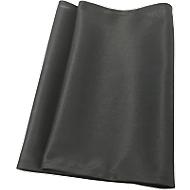 Textil-Filterüberzug für AP30/AP40, anthrazit