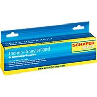 Thermo-transferbanden van SCHÄFER SHOP compatibel met PFA 351
