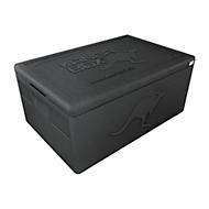 Thermobox KÄNGABOX® Expert, GN 1/2 - 19 l