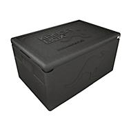 Thermobox KÄNGABOX® Professional, GN 1/1 - 48 l