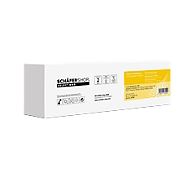 Thermofaxrol (compatibel) voor Brother Fax T-72/74/76/78