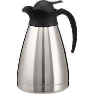 Thermoskan, 1 liter