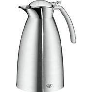 Thermoskan Gusto TT, 1 liter