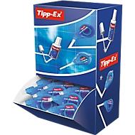 Tipp-Ex® correctierollers Easy Correct, 4,2 mm x 12 m, voor eenmalig gebruik, in voordeelpak 15+5 stuks