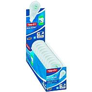 Tipp-Ex® navulcassette voor Easy Refill-tape