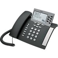 tiptel Profi-Telefon 274