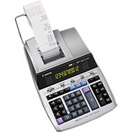 Tischrechner Canon MP-1211 LTSC