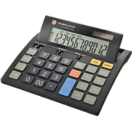 Tischrechner TW J1200 Solar