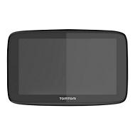 TomTom GO Essential - Traffic - GPS-Navigationsgerät