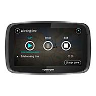 TomTom PRO 5250 - GPS-Navigationsgerät