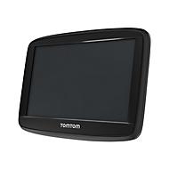 TomTom Start 42 - GPS-Navigationsgerät