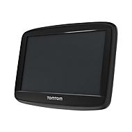 TomTom Start 52 - GPS-Navigationsgerät