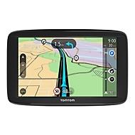 TomTom Start 62 - GPS-Navigationsgerät