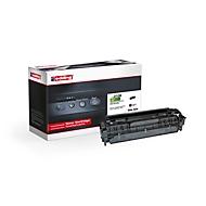 Toner Edding c. HP CE410A black
