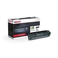 Toner Edding c. HP CE410X black