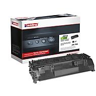 Toner Edding c. HP CE505A black