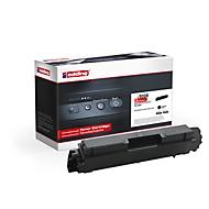Toner Edding voor Kyocera TK-580K black