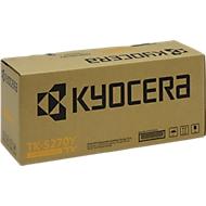 Toner Kyocera TK-5270M, geel, 6000 pagina's