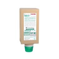 Topscrub Hautreiniger, gegen starke Verschmutzungen, 2000 ml