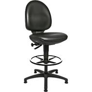 Topstar werkstoel Tec 50 Counter