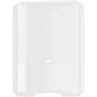 TORK® handdoekdispenser, groot, wit