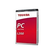 Toshiba L200 Laptop PC - Festplatte - 1 TB - SATA 6Gb/s