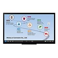 Touch-Display Sharp PN-50TC1, 50