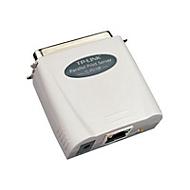 TP-Link TL-PS110P - Druckserver