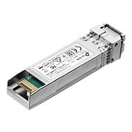 TP-Link TL-SM5110-SR - SFP+-Transceiver-Modul - 10 GigE