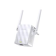 TP-Link TL-WA855RE 300Mbps Mini Wireless N Range Extender - Wi-Fi-Range-Extender