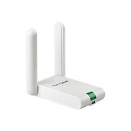 TP-Link TL-WN822N - Netzwerkadapter
