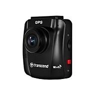 Transcend DrivePro 250 - Kamera für Armaturenbrett