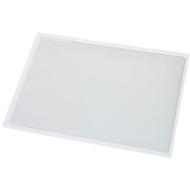 Transparenttasche, selbstklebend, DIN A5, 10 Stk.