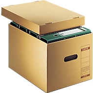 Transportdoos van LEITZ® 6081