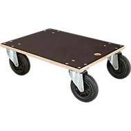 Transporthilfe MaxiGrip 1148