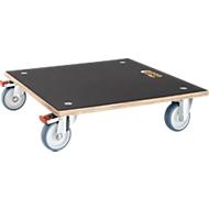 Transporthilfe MaxiGrip MM1358