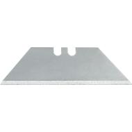 Trapez-Ersatzklingen f. Safety-Cutter PREMIUM, 10 St.