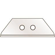 Trapeziumblad 60099