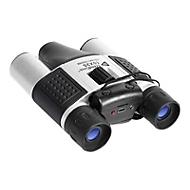 TrendGeek TG-125 - Fernglas mit Digitalkamera 10 x 25