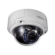 TRENDnet TV IP341PI - Netzwerk-Überwachungskamera