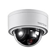 TRENDnet TV IP420P - Netzwerk-Überwachungskamera