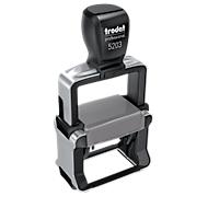 trodat Tampon 5203 Professional 4.0, automatique, avec noyau acier