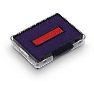 trodat® Tampons encreur de rechange pour cachet trodat 5430L