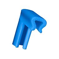 U Kantenschutzecken:25-35mm, 450 ST.